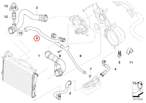 Showthread as well 11537505228 moreover 540i Cooling System Diagram further 2000 Bmw 323i Vacuum Diagram additionally Bmw 318ti Fuse Box Diagram. on 1999 bmw 540i cooling system diagram