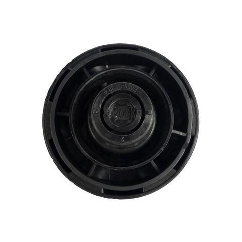 全国送料200円 BMW X5 X6 Xモデル ラジエーターサブタンクキャップ/リザーバータンクキャップ 17117639021 17137516004 3.0si 4.8i X5M X6M