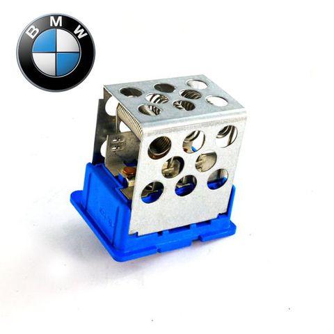 純正 BMW 7シリーズ E32 ブロアレジスター/ファイナルステージ Genuine 64111468524 64118391699