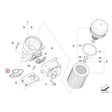 Proclip likewise F C3 BCr Den Bmw X1 E84 Sport K C3 BChlergrill Nieren 332449462950 additionally Auto Moto also 132317861860 also 191868900796. on bmw e84