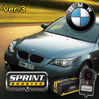 BMW SPRINT BOOSTER スプリントブースター