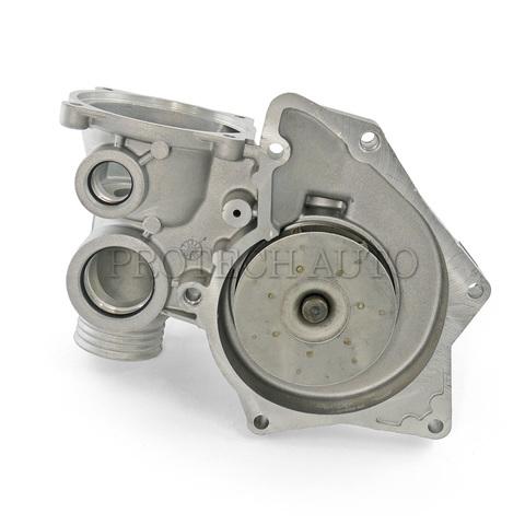 For BMW E32 E34 530i 540i 740i 740iL Engine Water Pump Meyle 11510007042