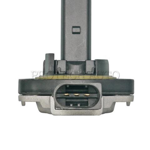 BMW エンジンオイルレベルセンサー