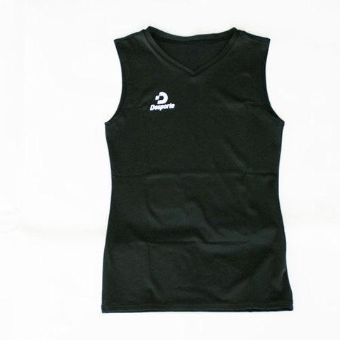 Desporteコンプレッションシャツ