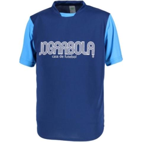 JOGARBOLAプラクティスシャツ
