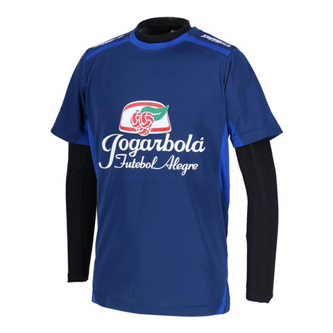 JOGARBOLAインナーセットプラクティスシャツ