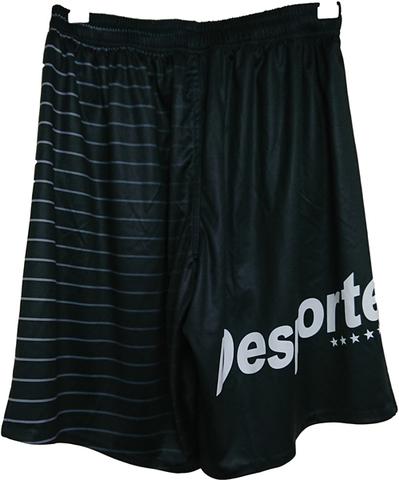 Desporteプラクティスシャツセット(昇華)