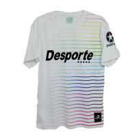 店別注Desporteプラクティスシャツ(昇華)※20着限定