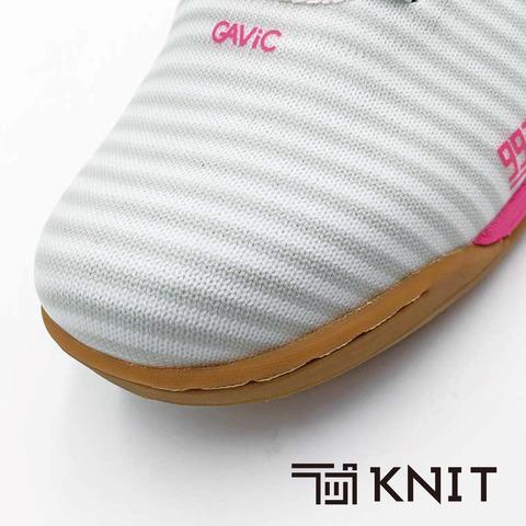 GAViCジーアティテュードID KM99 二十