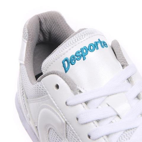 DesporteカンピーナスⅢ(パールホワイト)