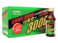 リキセー3000