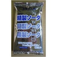 扶桑化学 精製ソーダ