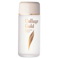 コラージュ化粧水-ゴールドS
