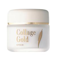 コラージュクリーム-ゴールドS