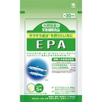 小林製薬 EPA