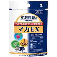小林製薬 マカEX