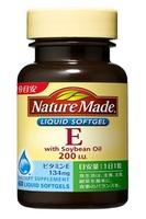 大塚製薬 ネイチャーメイド ビタミンE200