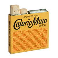 カロリーメイトブロック チーズ味
