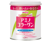 アミノコラーゲン 缶タイプ 200g
