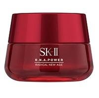 SK-II R.N.A. パワー