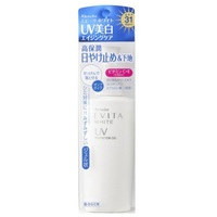 カネボウ エビータ ホワイト UVプロテクター(ジェル)