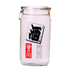 佳撰 笹カップ(180ml)
