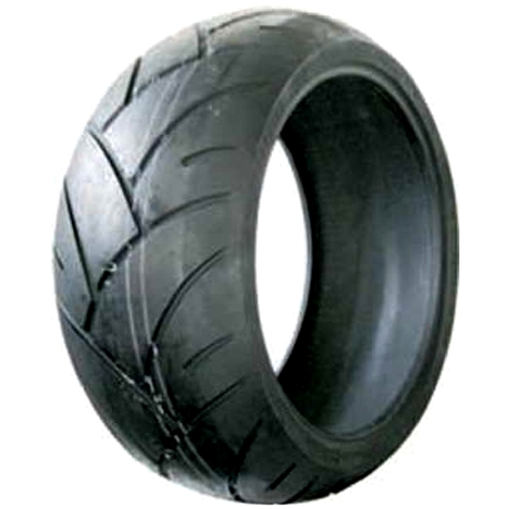 Shinko 005 Advance 240/40VR18