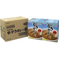 広島名産かきカレー中辛10個セット