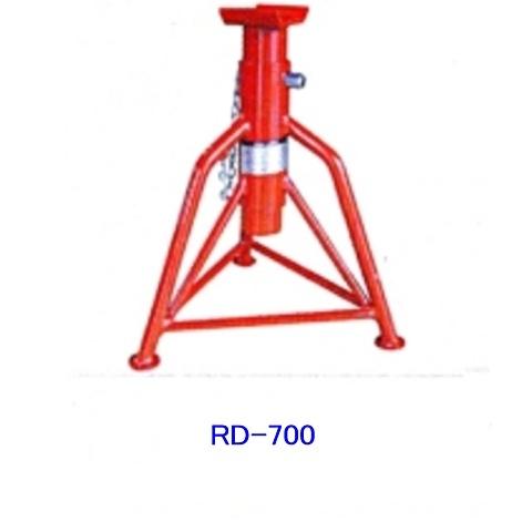RD-700 リジッドラック積載重量7トン
