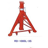 RD-1000L-3S リジッドラック積載重量10トン
