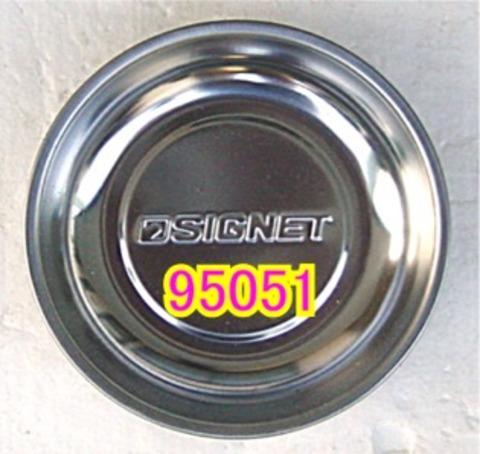 シグネット(SIGNET) 95051 マグネットトレイ 代引発送不可 税込特価