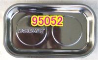 95052 シグネット マグネットトレイ