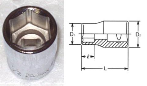 コーケン(Ko-ken) RS2400A/9 6角インチソケットセット 1/4(6.35mm)sq 代引発送不可 税込特価