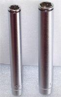 2350M-L120-2