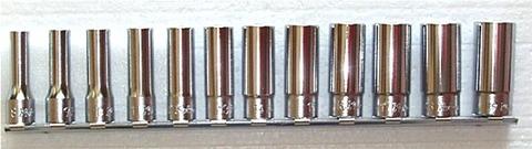 コーケン(Ko-ken) RS3305M/12 12角ディープソケットセット 3/8(9.5mm)sq 代引発送不可 税込特価