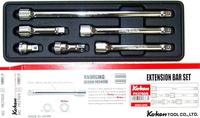PK3760-6 エクステンションバーセット