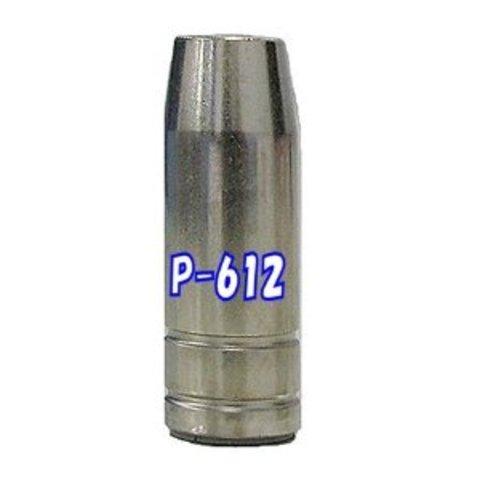 P-612 スター電器 テーパノズル1個入り