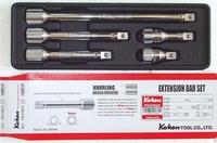 PK4760-5 エクステンションバーセット