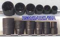 RS3127-4127-6HA ナットツイスターソケット