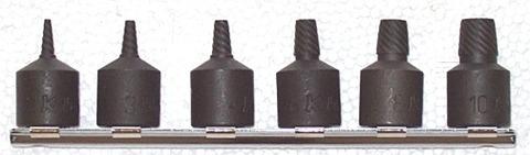コーケン(Ko-ken) RS3129/6-L32 ボルトナットツイスターレールセット 代引発送不可 即日出荷 税込特価