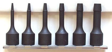 コーケン(Ko-ken) RS3129/6-L60 ボルトナットツイスターレールセット 代引発送不可 即日出荷 税込特価