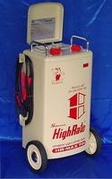 HR-MAX-70D デンゲン シリコン式急速充電器