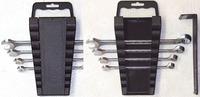 WHD-08 樹脂製レンチホルダー8本用