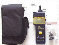DT-2268 マザーツール デジタル回転計