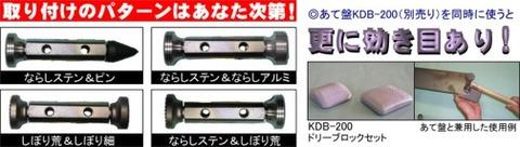 江東産業 AMH-500 アッチメントハンマー 税込特価!!