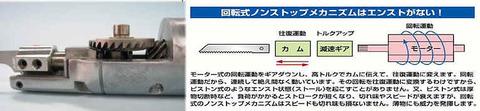 信濃機販(SHINANO) SI-4740 ミニメカニカル・ソー世界最短の148mm ヤスリ・万能切断作業用 送料無料 即日出荷 税込特価