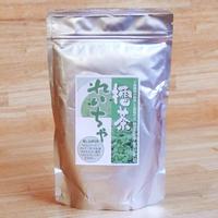 擂茶(加糖)