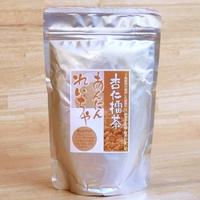 加糖杏仁擂茶
