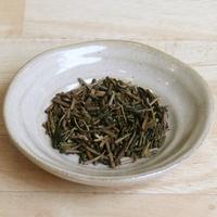 ミルク出し用焙煎大和茶(リーフ50g)