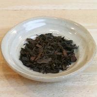 やまと和紅茶(リーフ)